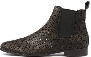 New Silent D Guava Womens Shoes Boots Ankle
