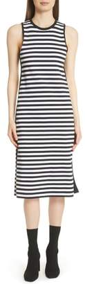 Rag & Bone Brit Tank Dress