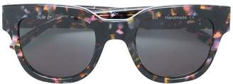 Sun Buddies Rose Tortoise Liv sunglasses