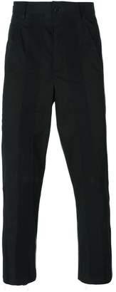 Damir Doma 'Peris' trousers