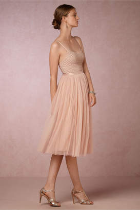 Needle & Thread Coppelia Dress