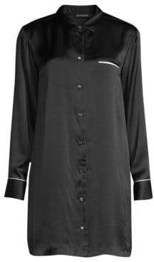 Natori Josie Key Essentials Sleepshirt