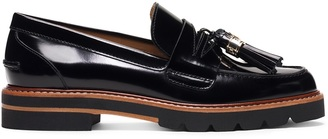 The Manila Loafer $455 thestylecure.com