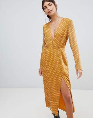 3f420b4f6002 East Dresses Sale - ShopStyle UK