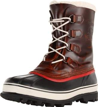 Sorel Caribou Wl, Men Snow Boots,(49 EU)