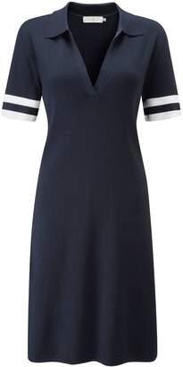 Henri Lloyd Desree Knit Dress