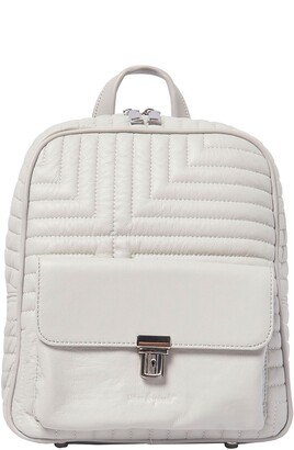 Urban Originals Essential Vegan Leather Backpack