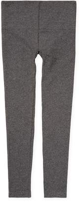 Spanx Elasticized Seamless Leggings