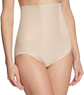 Miraclesuit Shapewear Classic's Hi-Waist Brief 2705