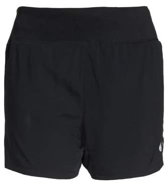 Nike Flex Dri-FIT Running Shorts