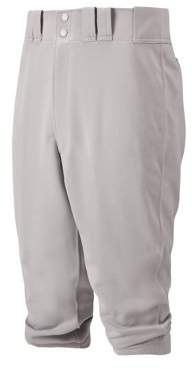 Mizuno Youth Premier Short Baseball Pant