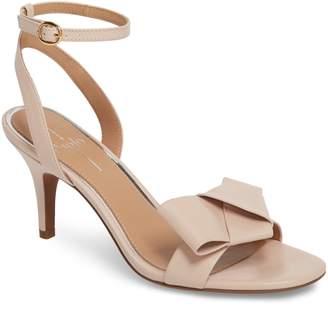 Linea Paolo Haven Ankle Strap Sandal