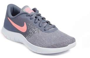 Nike Flex Contact Running Shoe