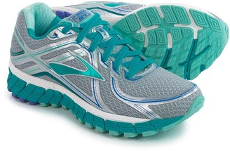 Brooks Adrenaline GTS 16 Running Shoes (For Women) $59.99 thestylecure.com