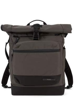 Tumi DALSTON RIDLEY ROLL TOP BACKPACK