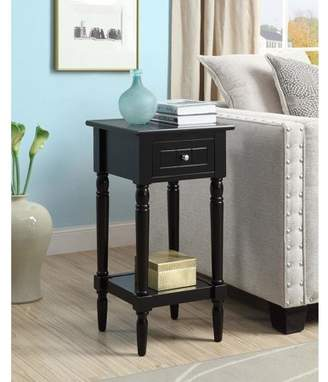 Generic Convenience Concepts French Country Khloe Accent Table