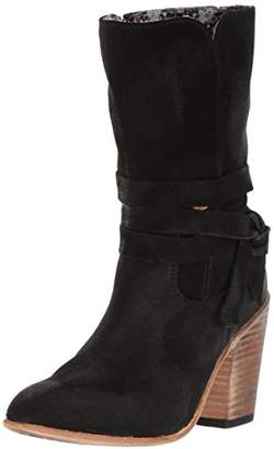 Freebird Women's Riot Western Boot