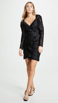 Milly Grace Dress