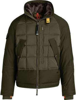 Parajumpers Guide Jacket - Men's