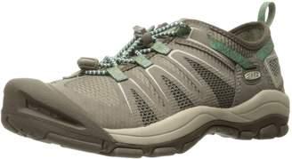 Keen Women's Mckenzie II Hiking Shoe