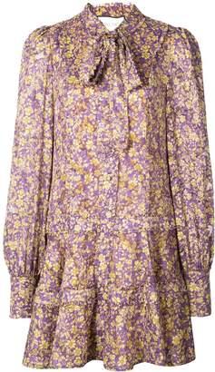 Alexis Monika dress