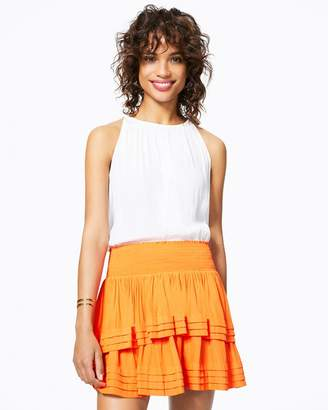 Ramy Brook Trisha Skirt