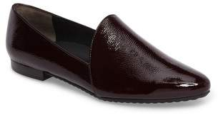 Paul Green Naomi Loafer