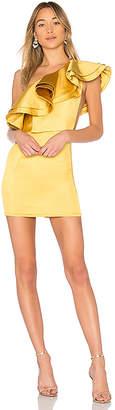 Michael Costello x REVOLVE Joey Mini Dress