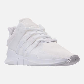 adidas Men's EQT Support ADV Casual Shoes