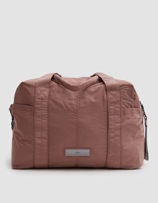 adidas by Stella McCartney Shipshape Bag in Burnt Rose