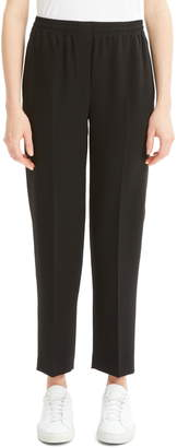 Theory Classic Fit Easy Trousers