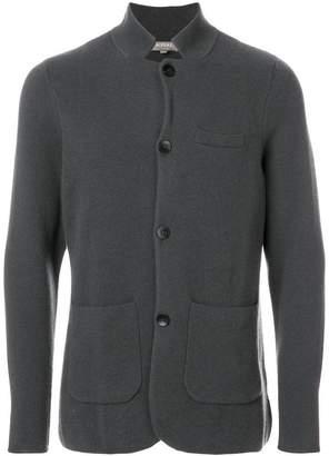 N.Peal Milano vented jacket