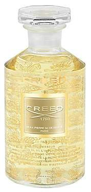 Creed Women's Royal Oud