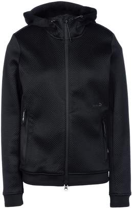 Stampd x PUMA Sweatshirts