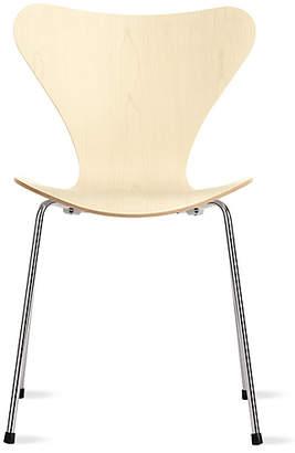Design Within Reach Series 7TM Chair