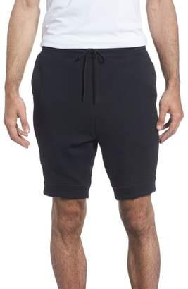 Nike NSW Tech Fleece Shorts