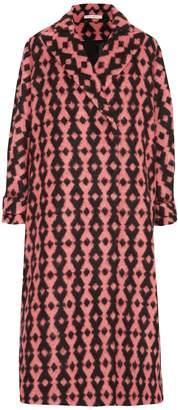 Emilia Wickstead Coats