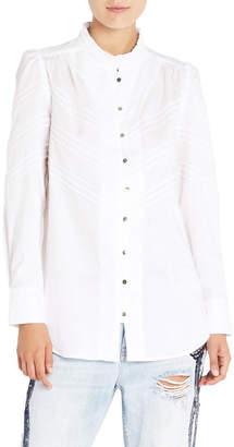 Sass & Bide Union City Shirt