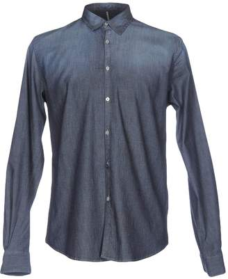 Individual Denim shirts - Item 42581319NT