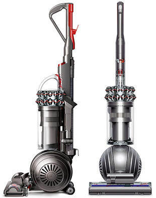 Dyson Cinetic Big Ball Animal and Allergy Vacuum Cleaner