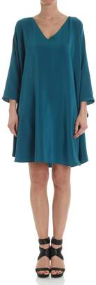 Gianluca Capannolo Shelly Dress