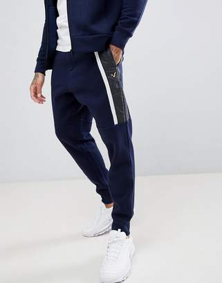 Voi Jeans Equinox Tracksuit Joggers
