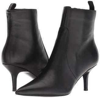 GUESS Deidra Women's Boots
