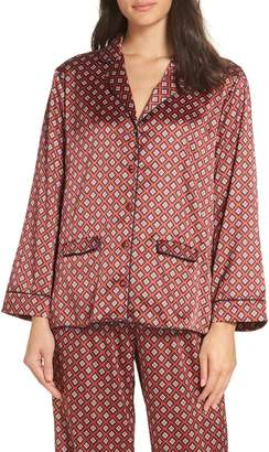 Chelsea28 So Sweet Pajamas