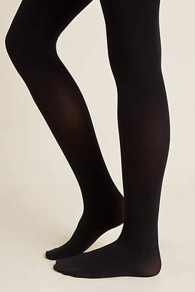 Hansel from Basel Opaque Tights