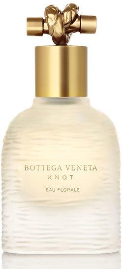 Bottega VenetaBottega Veneta Knot Eau Florale, 2.5 oz.
