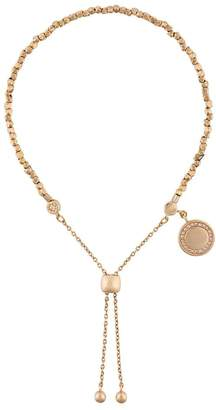 Astley Clarke cosmos kula bracelet