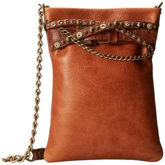 Leather Rock CP79 Handbags
