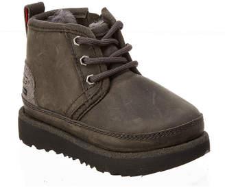 UGG Neumel Ii Leather Boot