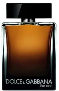 Dolce & Gabbana (ドルチェ & ガッバーナ) - Dolce & Gabbana DG The One For Men Eau De Toilette/1.6 oz.